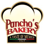 300panchosbakery