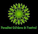 cropped-leaf-sun-logo-PNG2.png