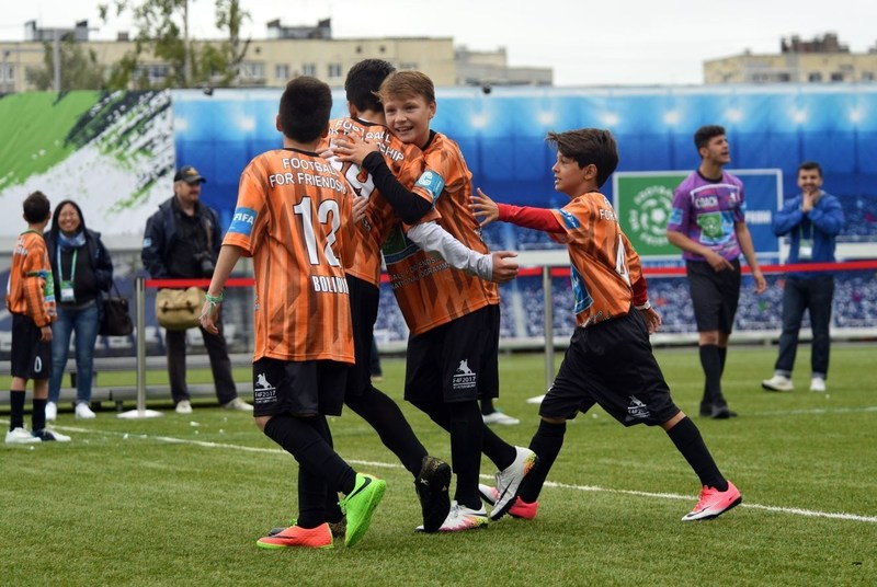 FIFTH-SEASON-OF-GAZPROM-FOOTBALL