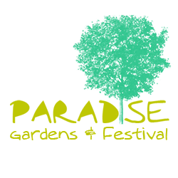 paradisegardensfestival