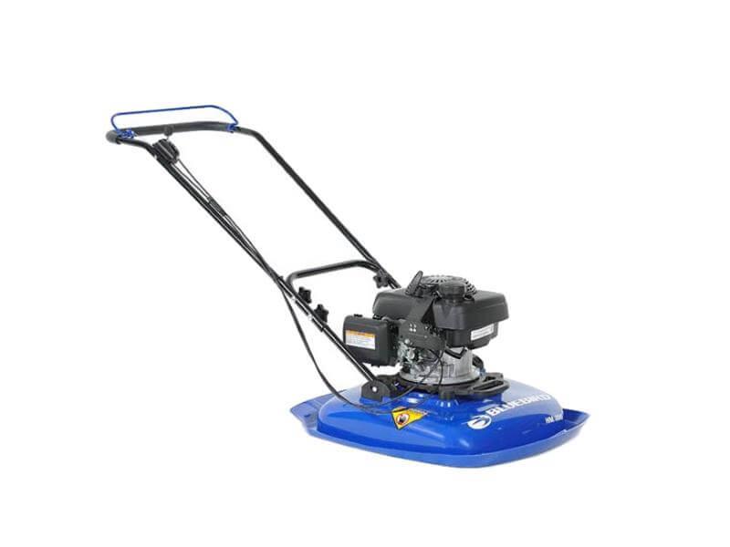 BlueBird 2″ Hover Mower HM200